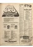 Galway Advertiser 1986/1986_11_27/GA_27111986_E1_009.pdf