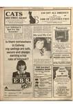 Galway Advertiser 1986/1986_11_27/GA_27111986_E1_011.pdf