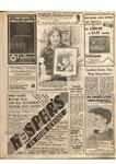 Galway Advertiser 1986/1986_11_27/GA_27111986_E1_013.pdf