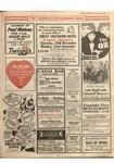 Galway Advertiser 1986/1986_11_27/GA_27111986_E1_019.pdf