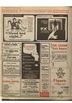 Galway Advertiser 1986/1986_11_27/GA_27111986_E1_016.pdf
