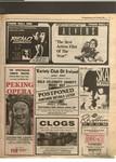 Galway Advertiser 1986/1986_10_02/GA_02101986_E1_020.pdf