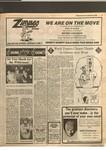 Galway Advertiser 1986/1986_10_02/GA_02101986_E1_017.pdf