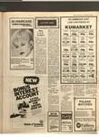 Galway Advertiser 1986/1986_10_02/GA_02101986_E1_005.pdf