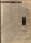 Galway Advertiser 1973/1973_03_29/GA_29031973_E1_015.pdf