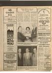 Galway Advertiser 1986/1986_10_02/GA_02101986_E1_015.pdf
