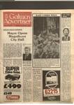 Galway Advertiser 1986/1986_10_02/GA_02101986_E1_001.pdf