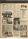 Galway Advertiser 1986/1986_10_02/GA_02101986_E1_009.pdf