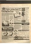Galway Advertiser 1986/1986_10_02/GA_02101986_E1_007.pdf