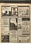 Galway Advertiser 1986/1986_10_02/GA_02101986_E1_019.pdf