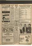 Galway Advertiser 1986/1986_10_02/GA_02101986_E1_013.pdf