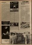 Galway Advertiser 1973/1973_03_29/GA_29031973_E1_002.pdf