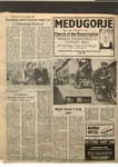 Galway Advertiser 1986/1986_10_02/GA_02101986_E1_002.pdf
