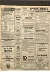 Galway Advertiser 1986/1986_10_02/GA_02101986_E1_004.pdf