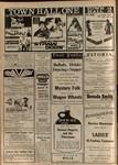 Galway Advertiser 1973/1973_03_29/GA_29031973_E1_006.pdf
