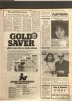 Galway Advertiser 1986/1986_10_02/GA_02101986_E1_011.pdf