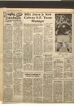 Galway Advertiser 1986/1986_10_02/GA_02101986_E1_008.pdf