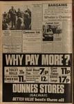Galway Advertiser 1973/1973_03_29/GA_29031973_E1_016.pdf