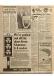 Galway Advertiser 1986/1986_11_06/GA_06111986_E1_011.pdf