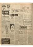 Galway Advertiser 1986/1986_11_06/GA_06111986_E1_002.pdf