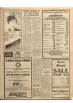 Galway Advertiser 1986/1986_11_06/GA_06111986_E1_005.pdf