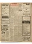 Galway Advertiser 1986/1986_11_06/GA_06111986_E1_014.pdf