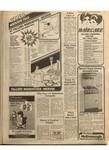 Galway Advertiser 1986/1986_11_06/GA_06111986_E1_009.pdf