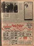Galway Advertiser 1973/1973_03_29/GA_29031973_E1_009.pdf