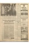 Galway Advertiser 1986/1986_11_06/GA_06111986_E1_015.pdf
