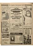 Galway Advertiser 1986/1986_11_06/GA_06111986_E1_020.pdf