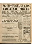 Galway Advertiser 1986/1986_11_06/GA_06111986_E1_013.pdf