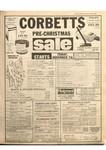 Galway Advertiser 1986/1986_11_06/GA_06111986_E1_007.pdf