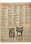 Galway Advertiser 1986/1986_11_06/GA_06111986_E1_016.pdf