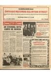 Galway Advertiser 1986/1986_11_06/GA_06111986_E1_017.pdf