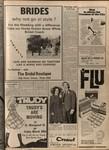 Galway Advertiser 1973/1973_03_29/GA_29031973_E1_005.pdf