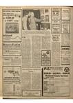 Galway Advertiser 1986/1986_11_06/GA_06111986_E1_022.pdf