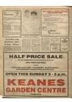 Galway Advertiser 1986/1986_11_06/GA_06111986_E1_032.pdf