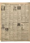 Galway Advertiser 1986/1986_11_06/GA_06111986_E1_024.pdf