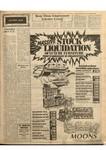 Galway Advertiser 1986/1986_11_06/GA_06111986_E1_003.pdf