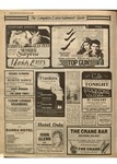 Galway Advertiser 1986/1986_11_06/GA_06111986_E1_018.pdf