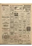 Galway Advertiser 1986/1986_11_06/GA_06111986_E1_031.pdf