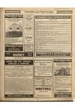 Galway Advertiser 1986/1986_11_06/GA_06111986_E1_023.pdf