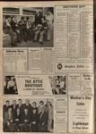 Galway Advertiser 1973/1973_03_29/GA_29031973_E1_012.pdf