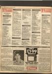 Galway Advertiser 1986/1986_09_04/GA_04091986_E1_014.pdf