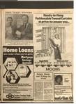 Galway Advertiser 1986/1986_09_04/GA_04091986_E1_003.pdf