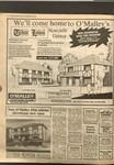 Galway Advertiser 1986/1986_09_04/GA_04091986_E1_020.pdf