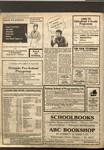 Galway Advertiser 1986/1986_09_04/GA_04091986_E1_008.pdf
