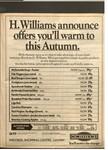 Galway Advertiser 1986/1986_09_04/GA_04091986_E1_007.pdf