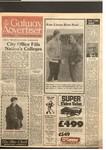 Galway Advertiser 1986/1986_09_04/GA_04091986_E1_001.pdf
