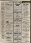 Galway Advertiser 1973/1973_03_29/GA_29031973_E1_014.pdf